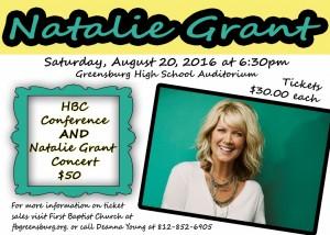 Natalie-Grant-Concert